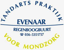 Tandartspraktijk Evenaar - Almere Buiten